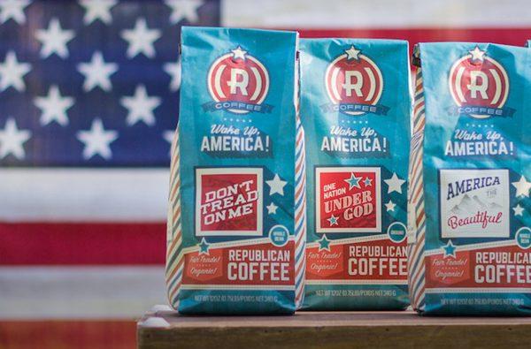 republican-coffee-image