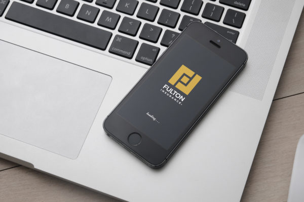 Fulton_iPhone_Mockup