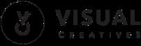 vci-logo-dark
