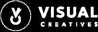 vci-logo-light